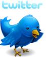 twitter-logoB
