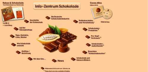 geschichte und entstehung der schokolade arnaba 39 s weblog. Black Bedroom Furniture Sets. Home Design Ideas