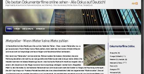 die-besten-dokumentarfilme-online-sehen-e28093-alle-dokus-auf-deutsch