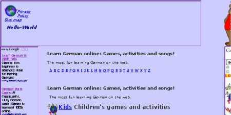 learn-german-online-games-activities-and-songs