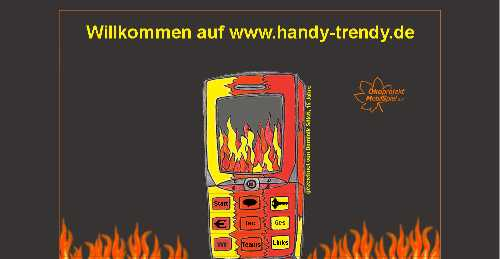 willkommen-bei-wwwhandy-trendyde