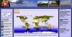 backpacker-reiseberichte-reise-tipps-lander-reise-infos