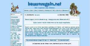 bauernregeln-bauernweisheiten-wetterregeln-bauernhof-lostage-bauernregel-des-tages-wetter