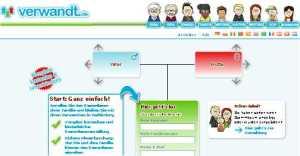 kostenloser-online-stammbaum-ahnenforschung-bei-verwandtde