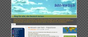 blog-fur-alle-die-deutsch-lernen1