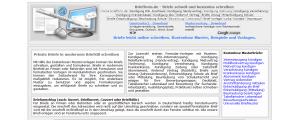 briefform-de-kostenlose-musterbriefe-vorlagen-und-beispiele-briefe-online-schreiben