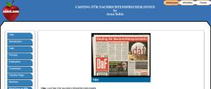 casting-fur-nachrichtensprecher-innen-by-arna-sabic