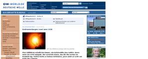 redewendungen-rund-ums-licht-alltagsdeutsch-deutsche-welle-08042008