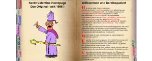 sankt-valentins-homepage-das-original-alles-rund-um-die-liebe-und-den-valentinstag