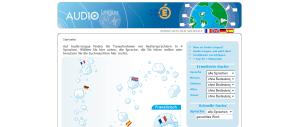 audio-lingua-mp3-datein-in-englisch-deutsch-spanisch-und-franzosisch