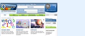 fragen-antworten-erklarung-quiz-quizfragen-spiele-gewinnspiele-bei-q-world