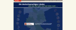 hueberde-die-deutschsprachigen-lander-was-man-dort-gern-isst-und-vieles-mehr