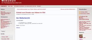 einheit-zum-einsatz-von-videos-im-fsu-c2ab-web2null