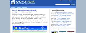 etherpad-texteditor-fur-kollaborative-zwecke-c2bb-webwork-tools