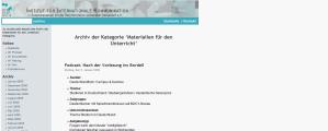 iik-dusselblog-c2bb-materialien-fur-den-unterricht