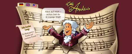 little-amadeus-das-wunderkind-mozart