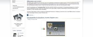 wwwfilmanleitungende-audiovisuelle-joomla-filmanleitungen-und-mehr