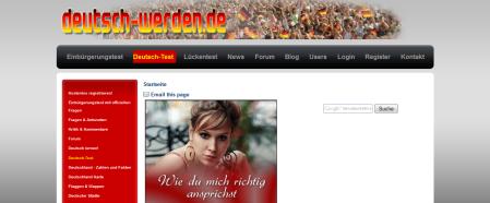 quiz-fur-unregelmasige-starke-verben-auf-deutsch-online-test-deutsch-werdende