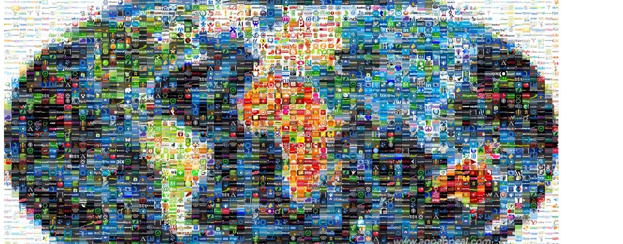 web-2.0-logo-mosaic.jpg (JPEG-Grafik, 1107x561 Pixel)
