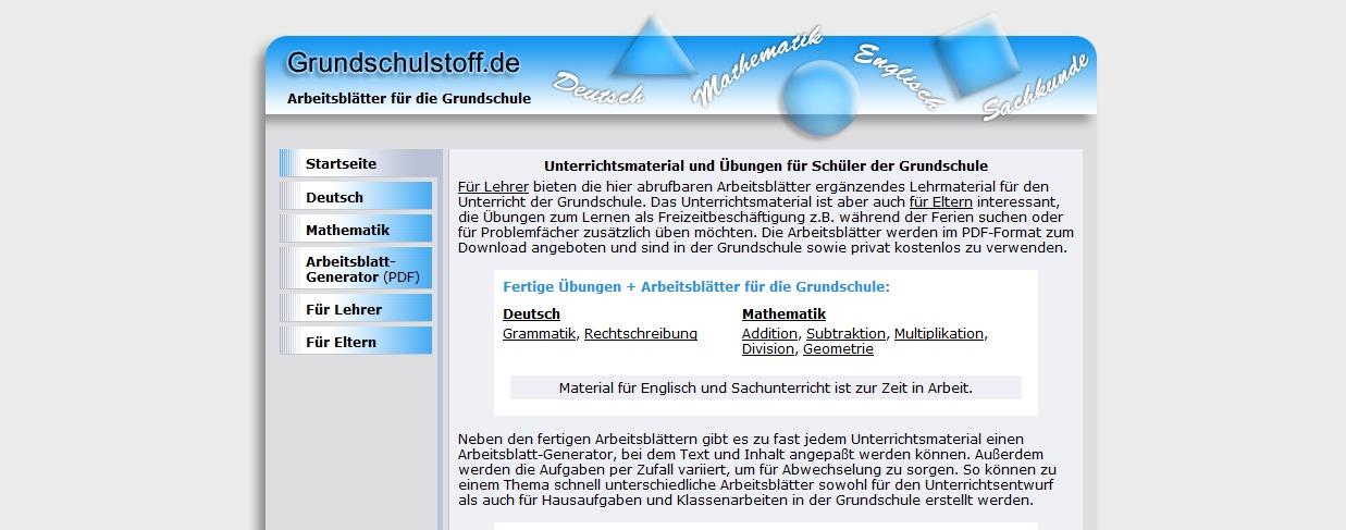 Unique Gegenwart Und Vergangenheit Arbeitsblatt Pdf Collection ...