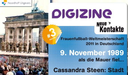 digizine-magazin